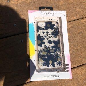 iphone 8/7/6s/6 phone case